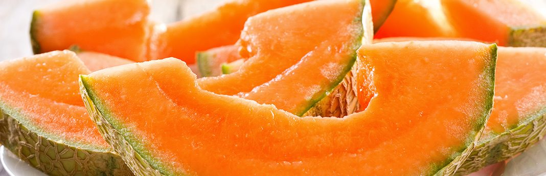 Cantaloupe Diabetes – Cantaloupe contains high variety of nutrients that prove it best.know amazing cantoloupe health benefits & nutrition cantaloupe, another summer fruits like other melon.