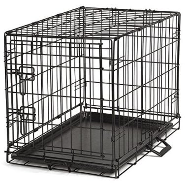 Easy Dog Crates by Proselect