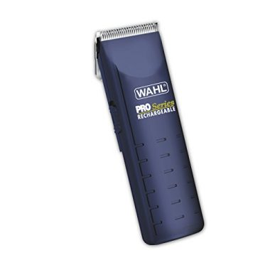 Pro Series Dog Clippers Grooming Kit by Wahl