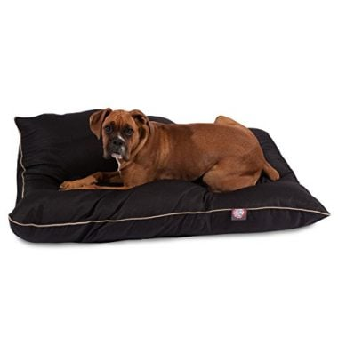 Super Value Pet Dog Bed by Majestic Pet Products