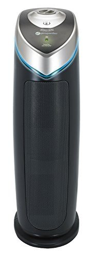 GermGuardian AC4825 3-in-1 Air Purifier by Guardian Technologies