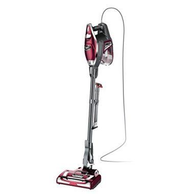 Shark Pocket TruePet Ultra-Light Upright Corded Vacuum by Shark Ninja
