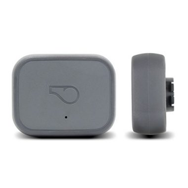 Tagg GPS Pet Tracker by Whistle