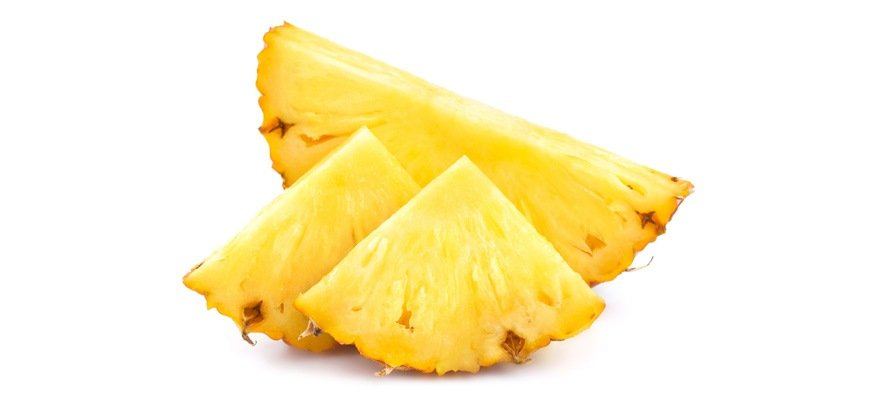 Can Dogs Eat Pineapple Skin