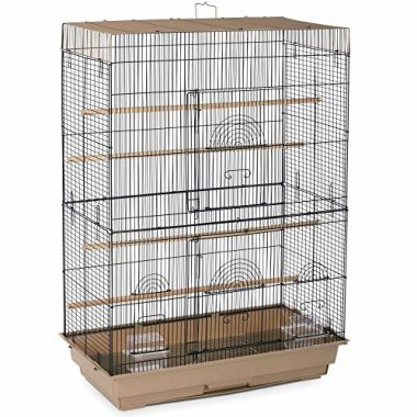Flight Cage by Prevue Pet Products