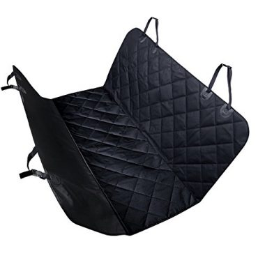 Pet Seat Cover by URPOWER
