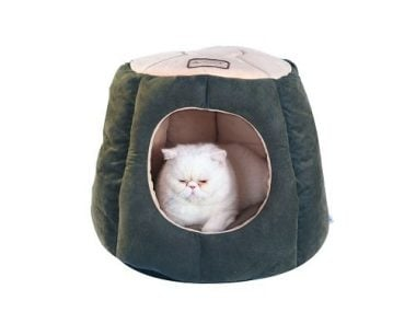 Armarkat Cat Bed by Armarkat
