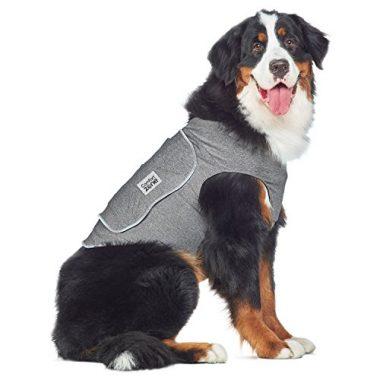 Comfort Zone Calming Vests for Dogs