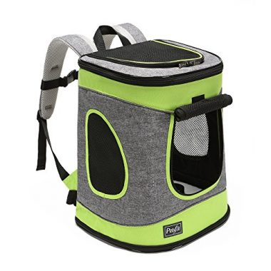 Comfort Dogs Carriers by Petsfit