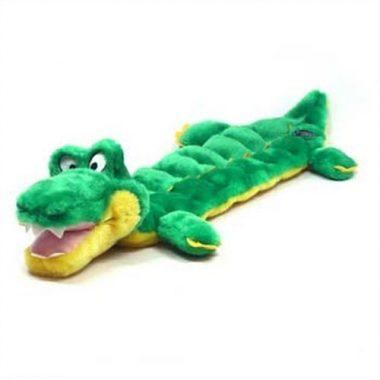 Squeaker Matz Mini Dog Squeaky Toy