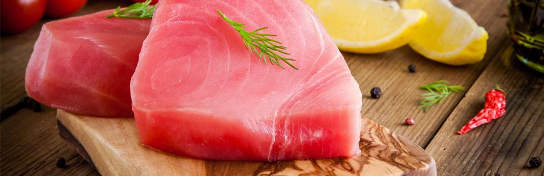 tuna-for-dogs