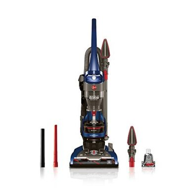 Hoover WindTunnel 2 Corded Upright Vacuum UH71250