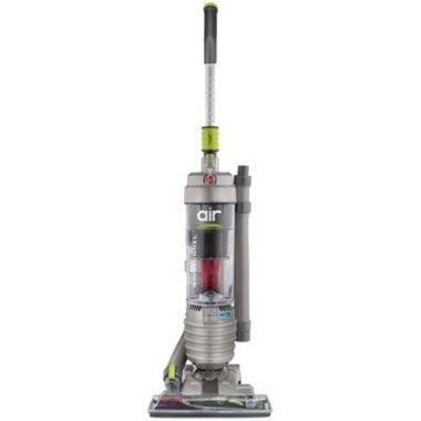 Hoover UH70400 WindTunnel Air Dog Hair Vacuum