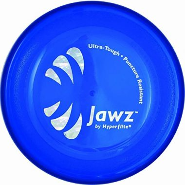 Jawz Ultra-Tough Puncture-Resistant Disc by Hyperflite