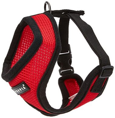 Puppia Dog Harness