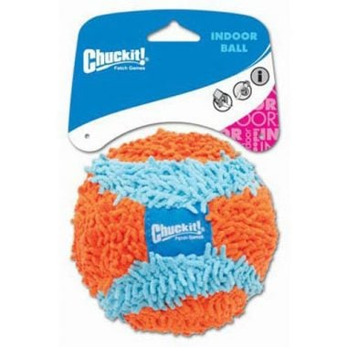 Chuckit! Indoor Ball by Petmate