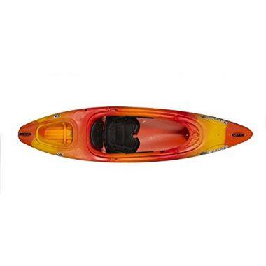 Old Town Canoes & Kayaks Vapor 10 Kayak