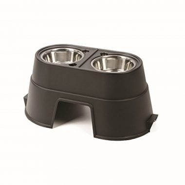 Our Pets Healthy Pet Diner Elevated Feeder