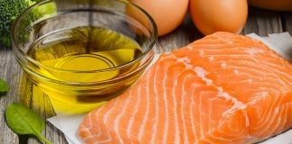 best salmon oils for dogs
