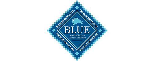 blue buffalo brand