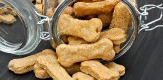 15 best dog food brands