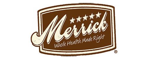 merrick food brand