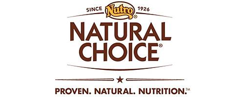 nutro food brand