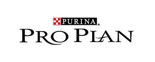 purina pro plan brand