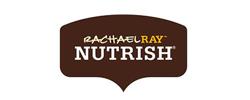 rachael ray nutrish food brand
