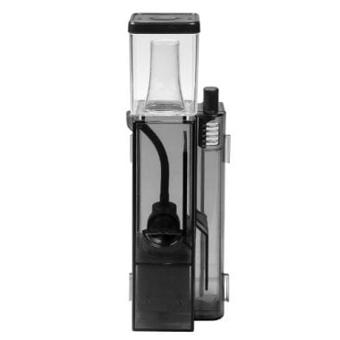 Aquatic Life 115 Mini Internal Protein Skimmer / Filter