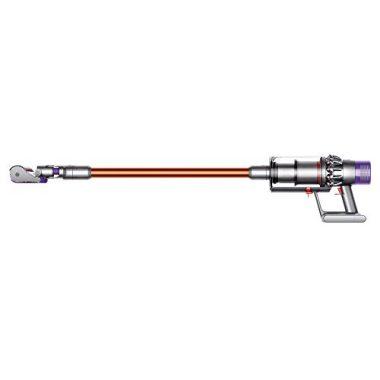 Dyson Cyclone V10 Cordless Stick Vacuum