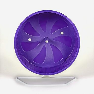 Kaytee Comfort Exercise Wheel