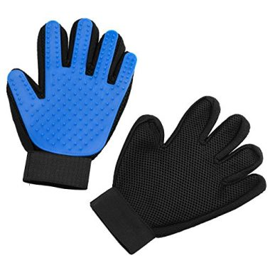 Doopa Pet Grooming Glove