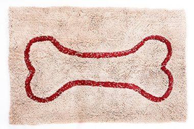 Soggy Doggy Doormat