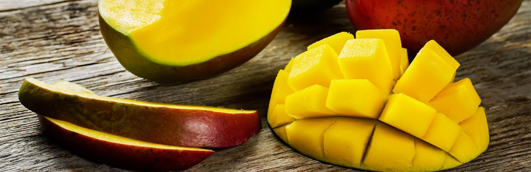 can-dogs-eat-mango