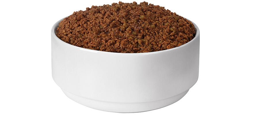 purina pro dog food