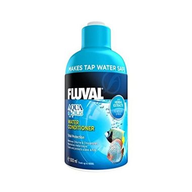 Fluval Hagen Water Conditioner for Aquariums