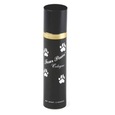 Pet Cologne by Four Paws