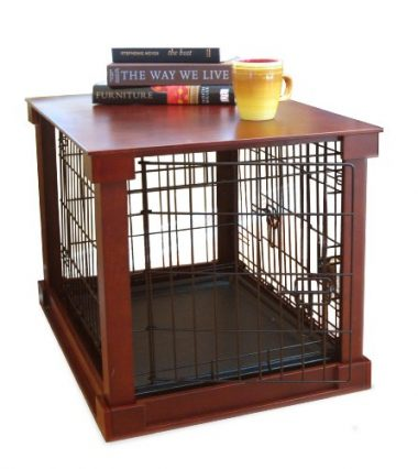 Merry Cage with Crate Cover Set