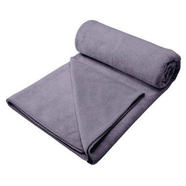 YOUYUN Dog Towel