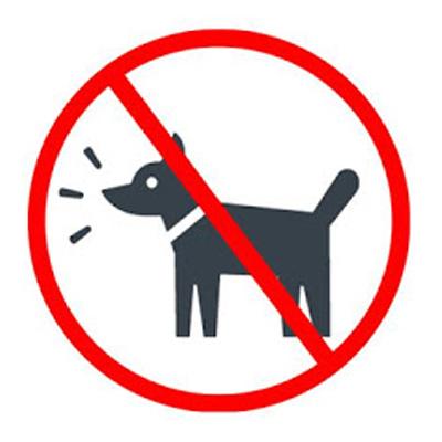 Anti-Dog Bark