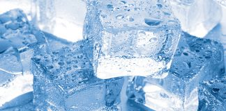 is ice bad for dos - everything you need to know