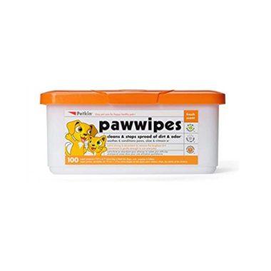 Petkin PawWipes