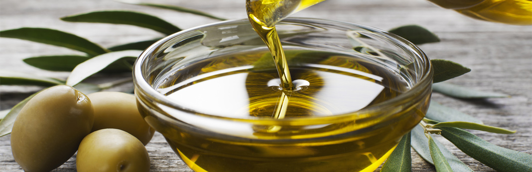 olive-oil-for-dogs—is-it-good-for-them