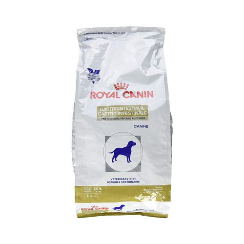 Royal Canin Veterinary Diet Urinary SO Dry Dog Food