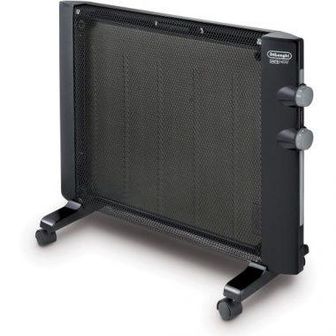 De'Longhi Mica Panel Heater
