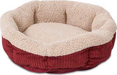 Petmate Aspen Cat Self Warming Beds