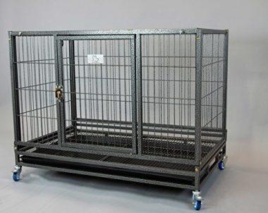 Homey Pet Guinea Pig Cage