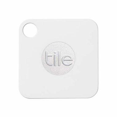 Tile Mate Anything Finder