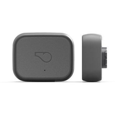 Whistle 3 GPS Cat Tracker